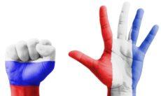 Тюменские промышленники привлекают французские инвестиции