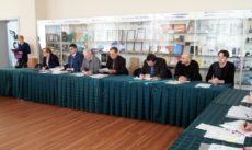На заседании в Торгово-промышленной Палате РФ обсудили внешнеэкономическую деятельность