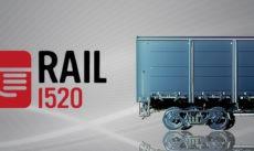 Лизинговая компания Rail1520 заключила генеральное соглашение с Сбербанком России
