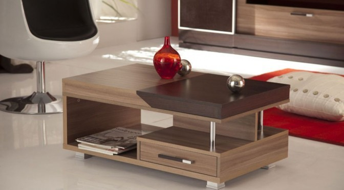 Мебель из ламинированной ДСП